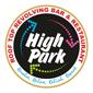 Highpark Logo